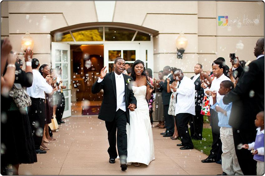Chateau Elan Wedding Photography