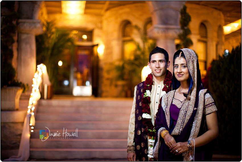 Atlanta Pakistani wedding photographer