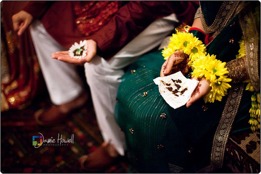 Atlanta Pakistani wedding photographer