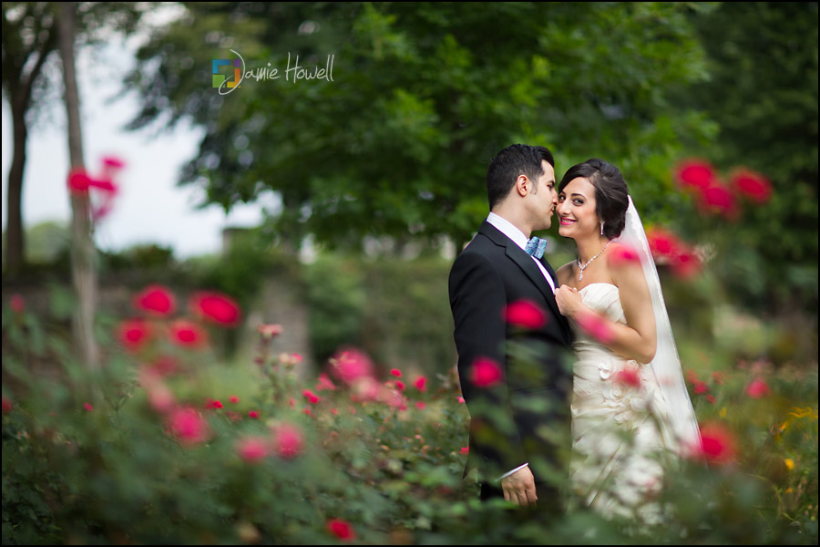 Floral Expressions Wedding