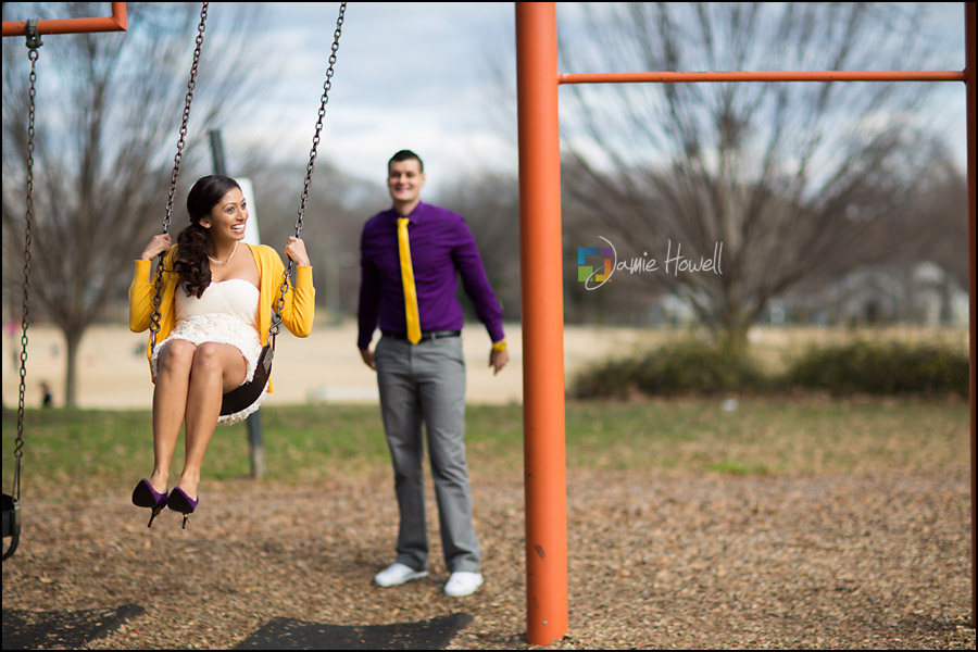Trishna_engagement-37