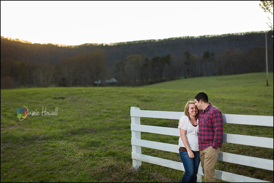 Engagement-37
