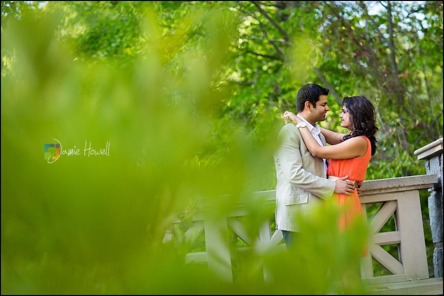 Dhamija_engagement-23