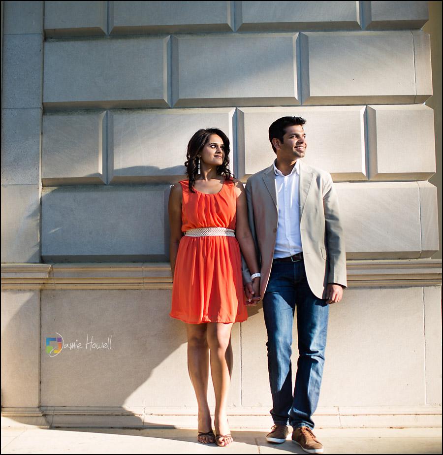 Dhamija_engagement-36