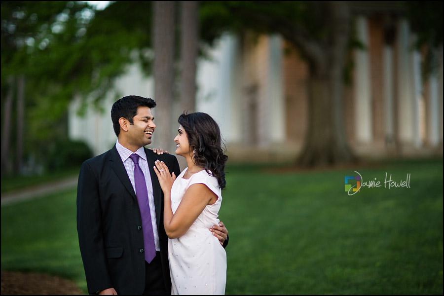 Dhamija_engagement-79
