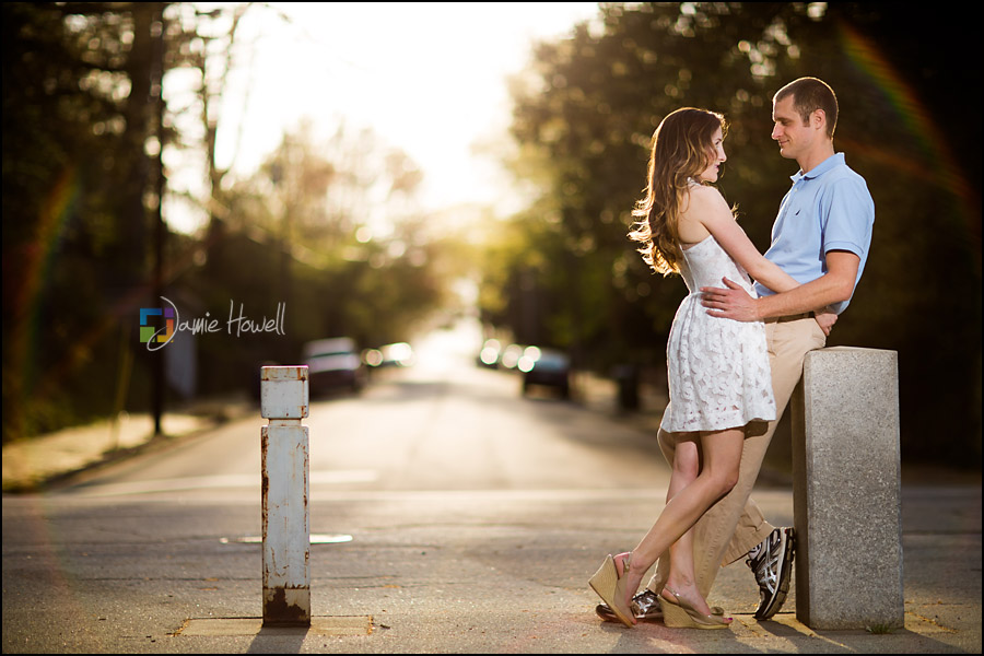 Morgan_engagement-65