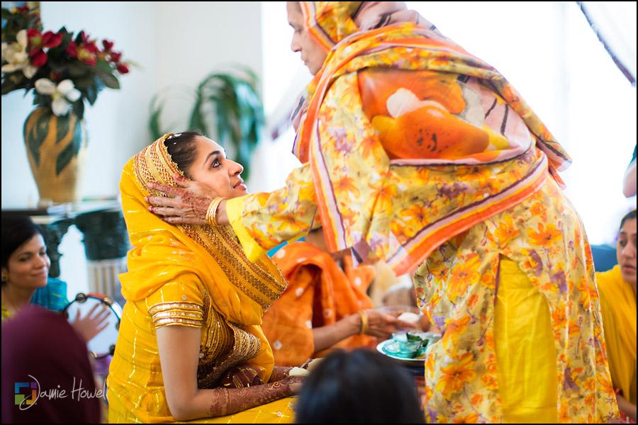 Pakistani Phiti
