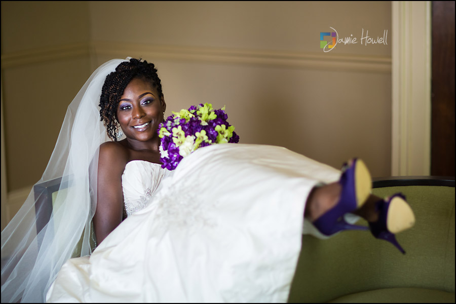 Candace_bridal-17