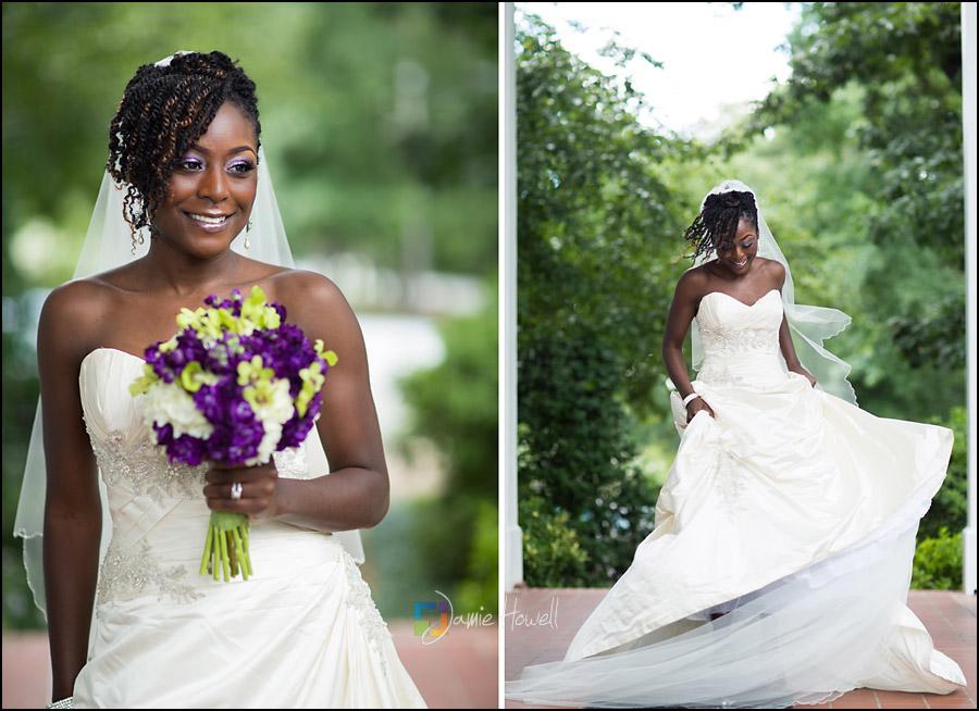 Candace_bridal-21