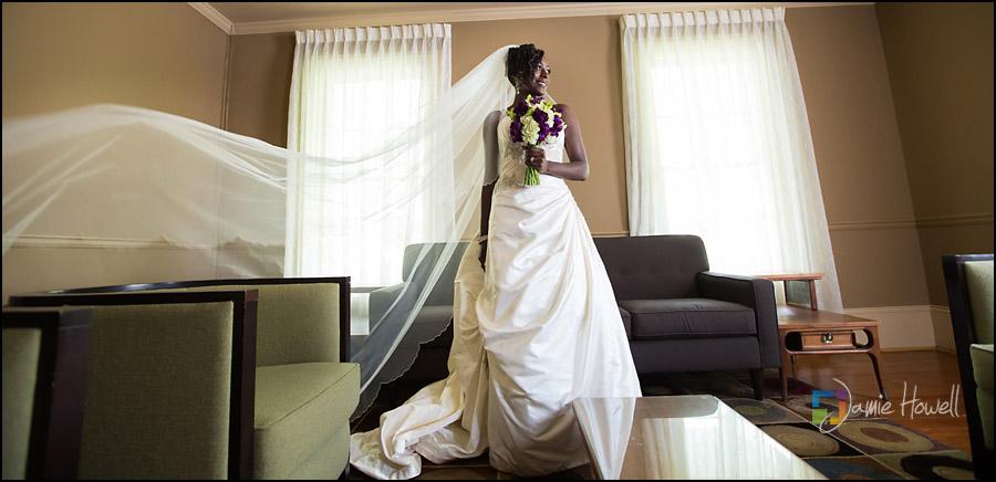 Candace_bridal-5