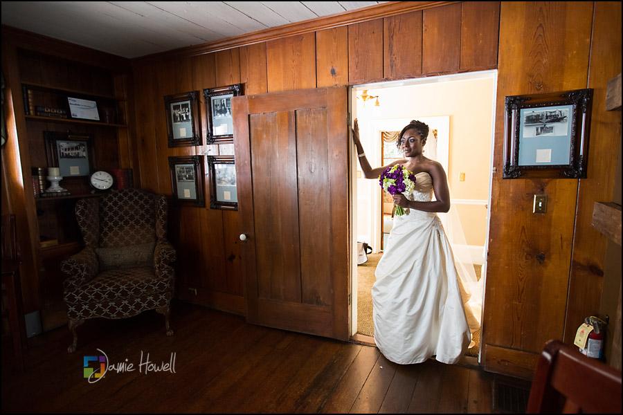 Candace_bridal-61