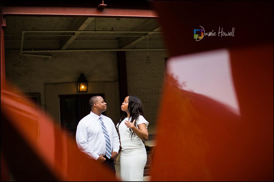 Engagement-42