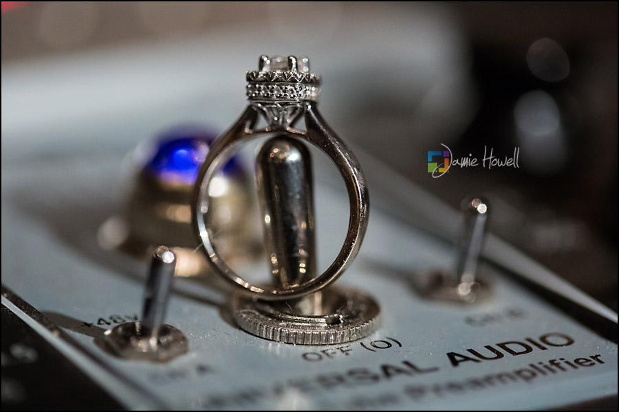 Engagement-70