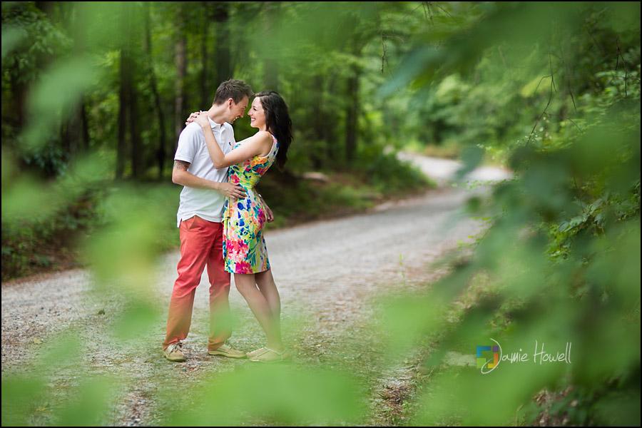 Engagement-78