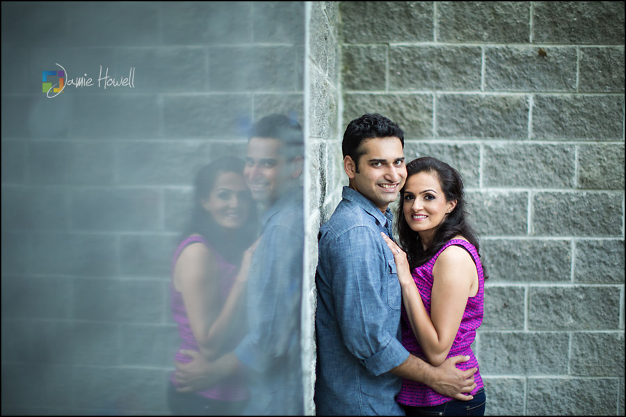 Engagement_Session-46