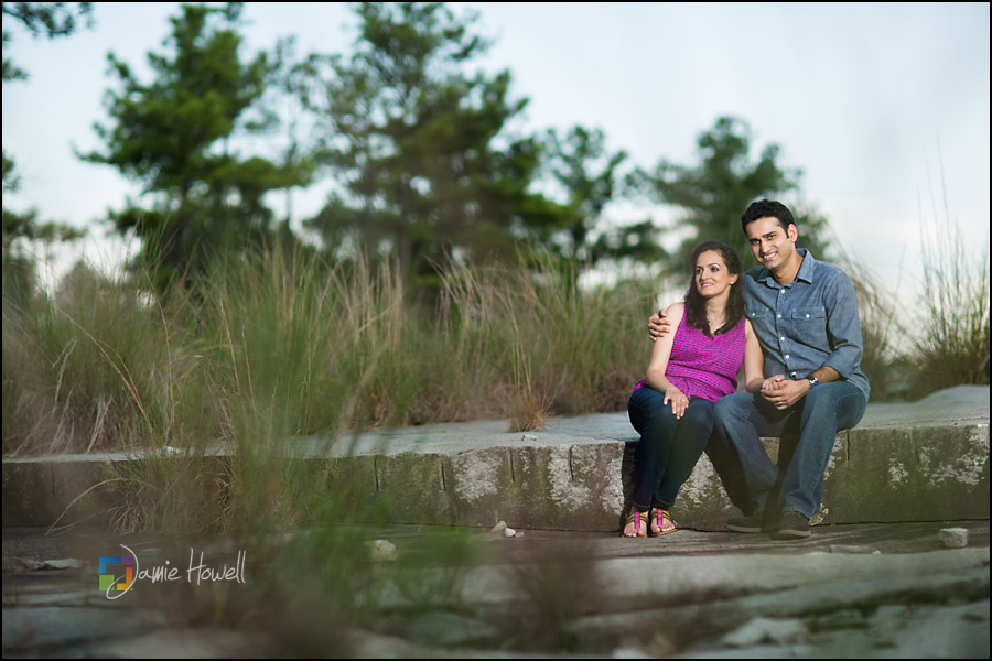 Engagement_Session-67