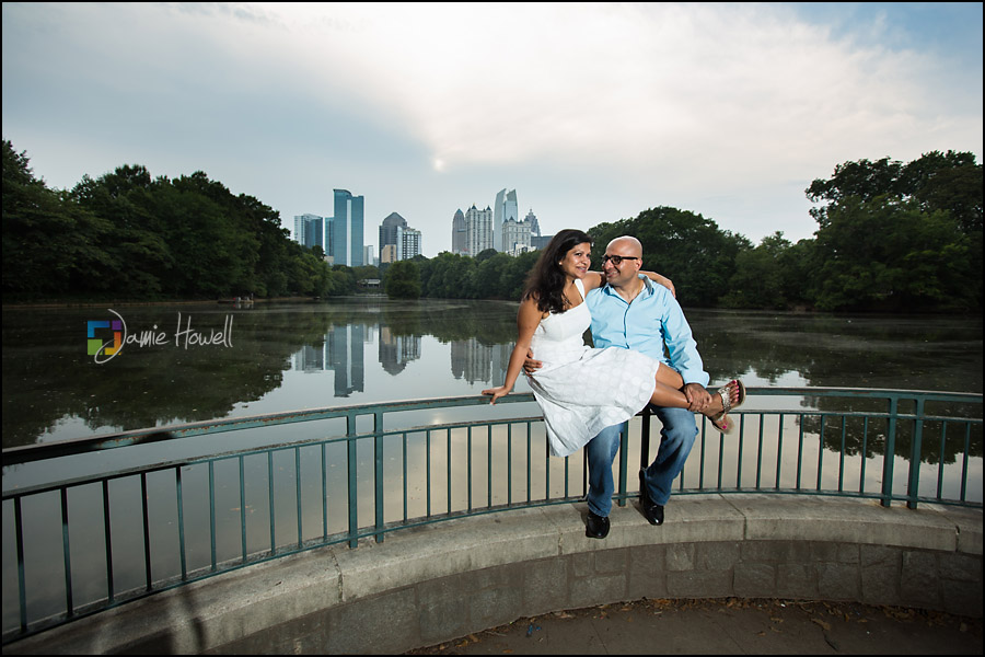 Thakkar_Engagement-36