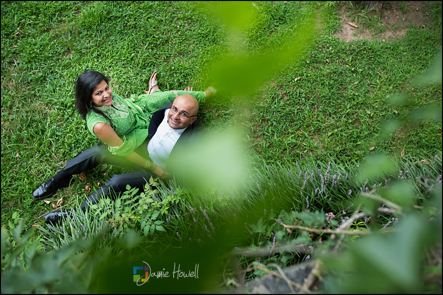 Thakkar_Engagement-51