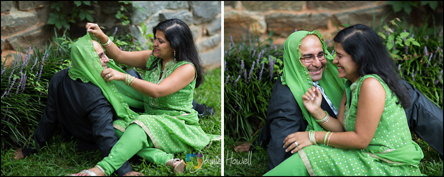 Thakkar_Engagement-52