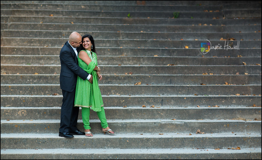 Thakkar_Engagement-63