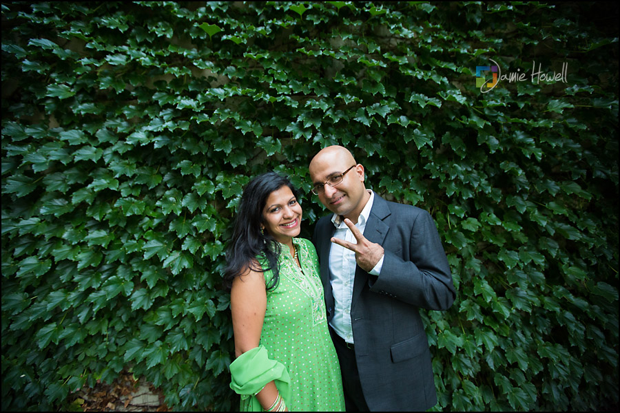 Thakkar_Engagement-69