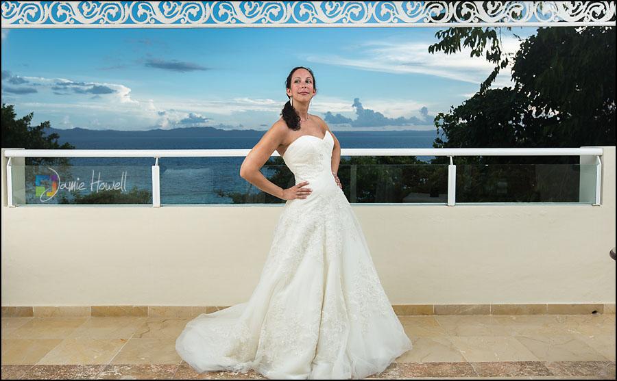 Cheryl_bridal-18