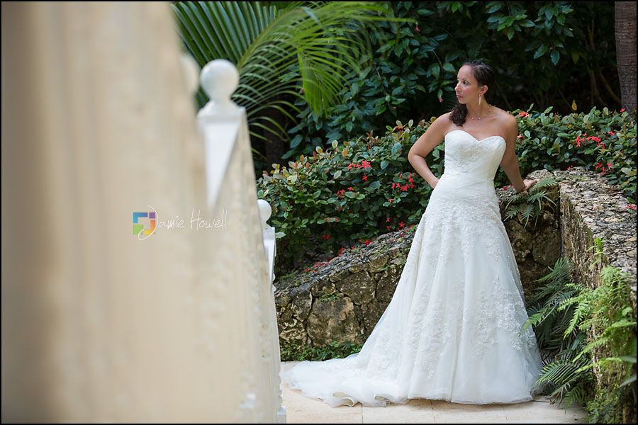 Cheryl_bridal-29
