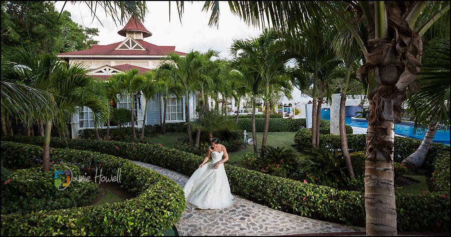 Cheryl_bridal-36