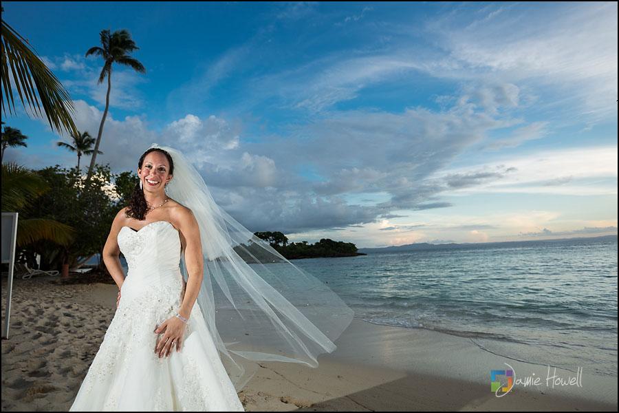 Cheryl_bridal-43