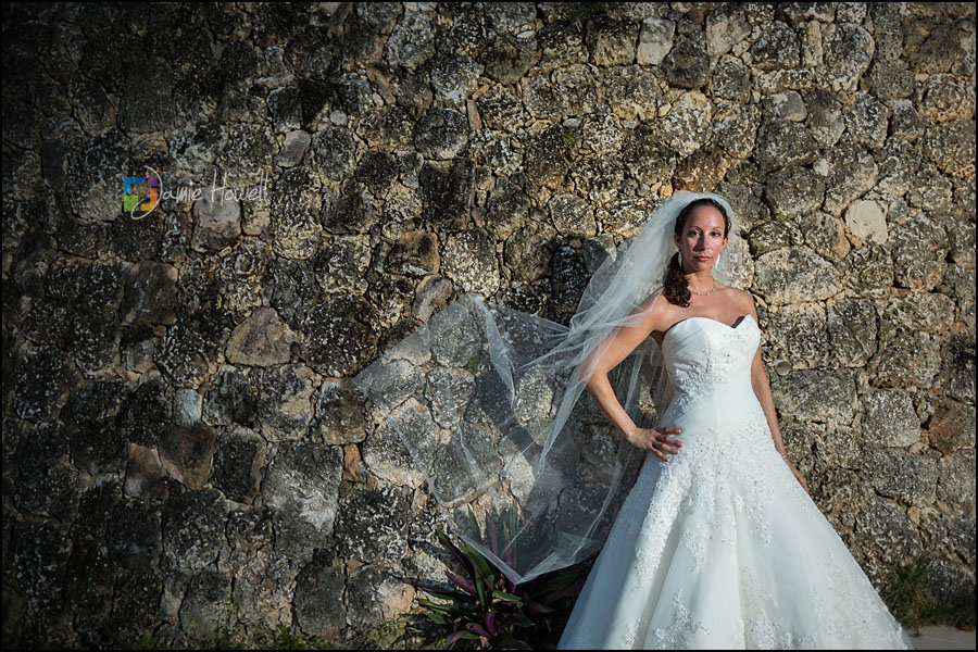 Cheryl_bridal-64