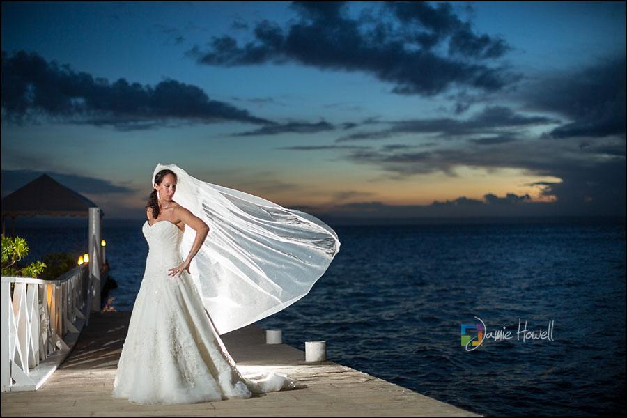 Cheryl_bridal-76