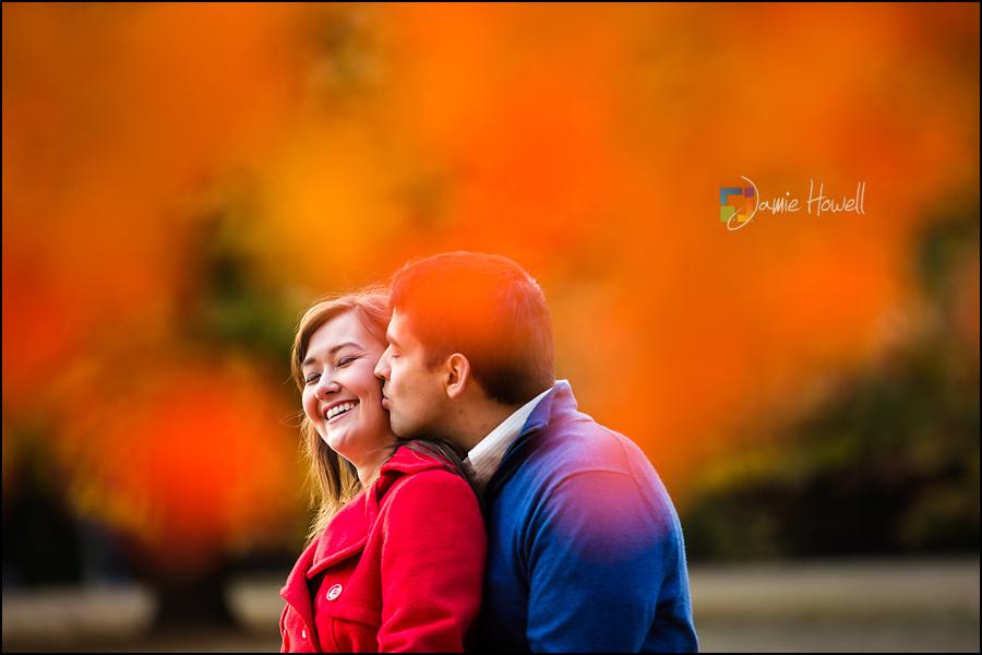 Sharma_engagement-60