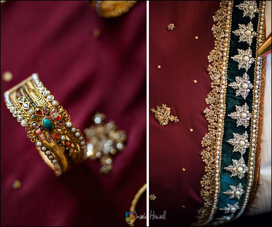Choudhary_Baraat-10
