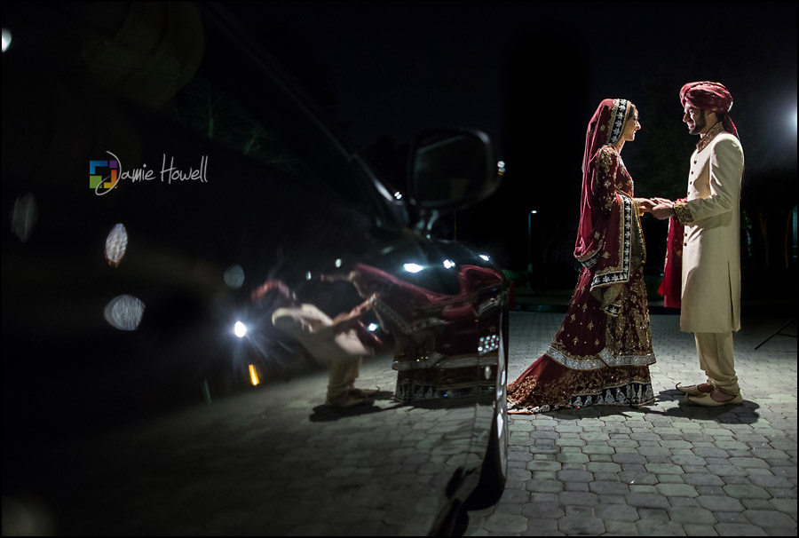 Choudhary_Baraat-88