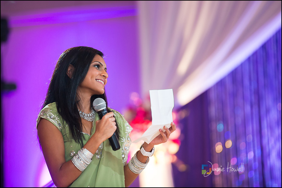 Patel_Reception-107