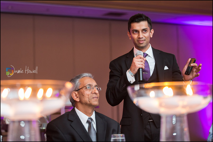Patel_Reception-114