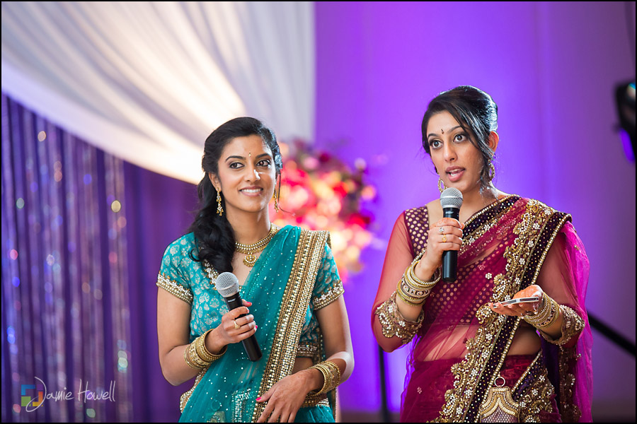Patel_Reception-121