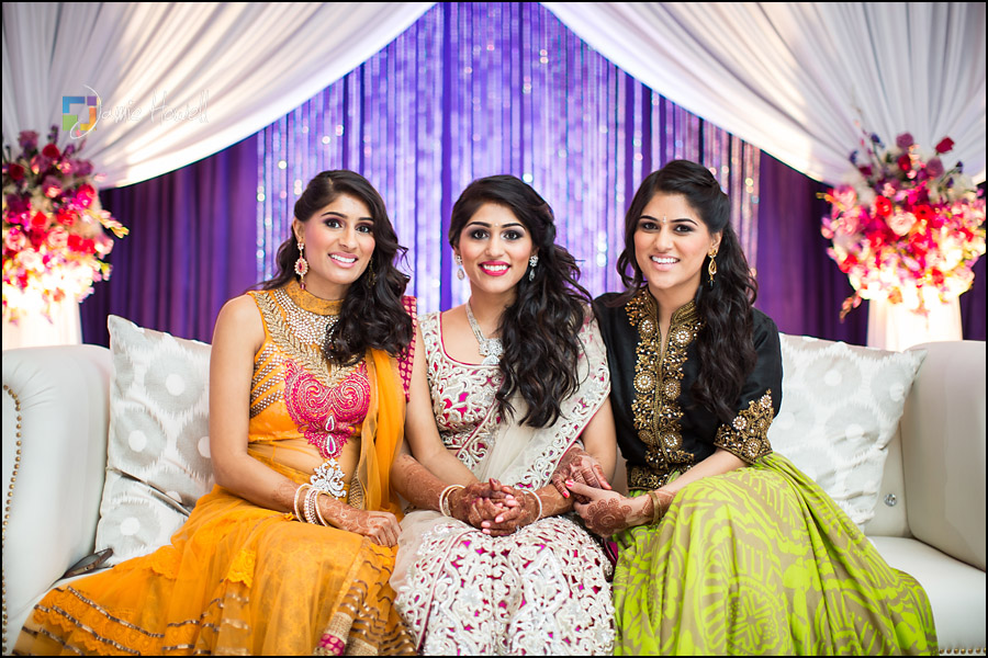 Patel_Reception-161