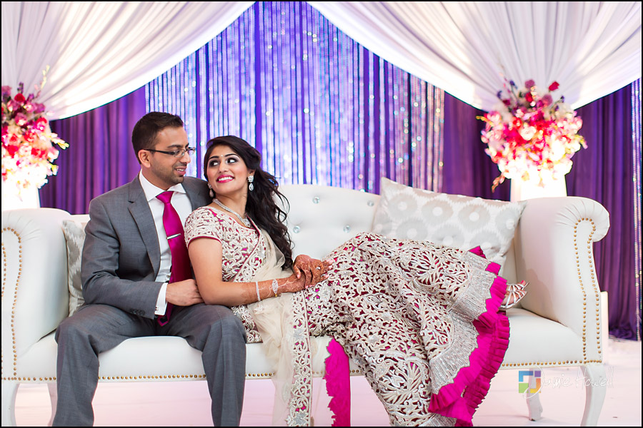 Patel_Reception-167