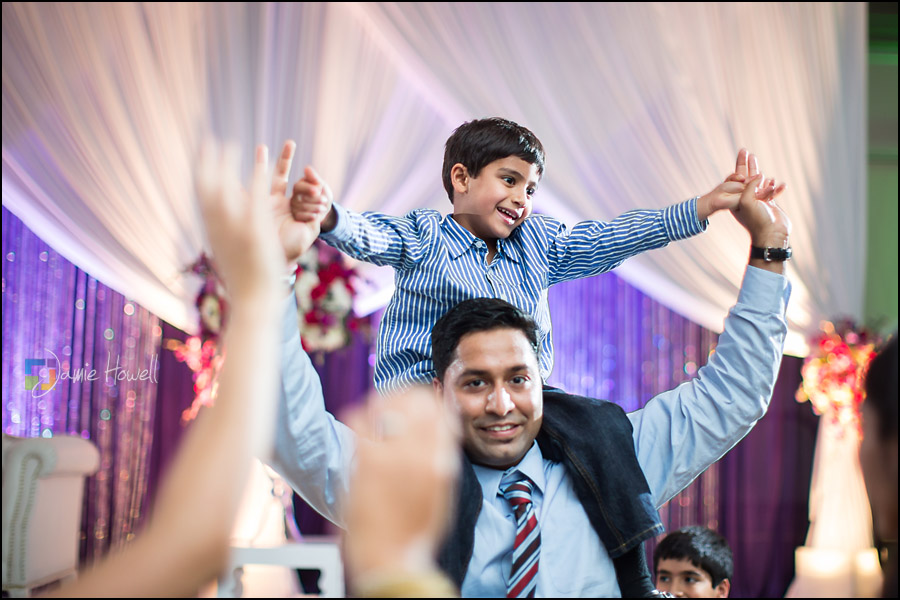 Patel_Reception-187
