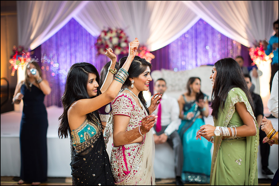 Patel_Reception-253