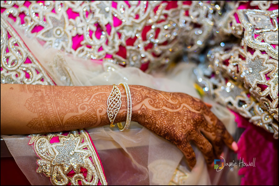 Patel_Reception-37