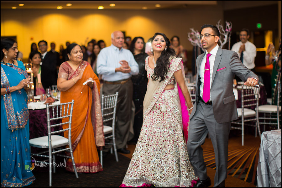 Patel_Reception-69