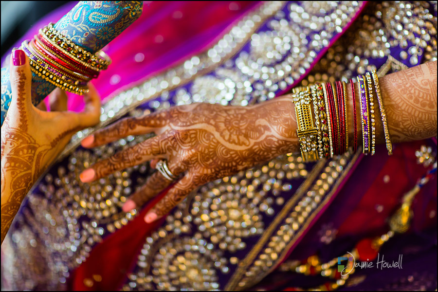 Patel_Wedding-111