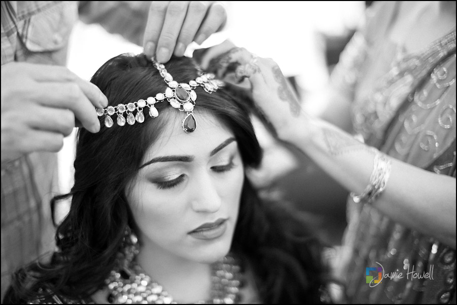Patel_Wedding-116