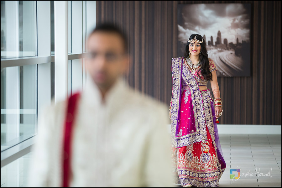 Patel_Wedding-125