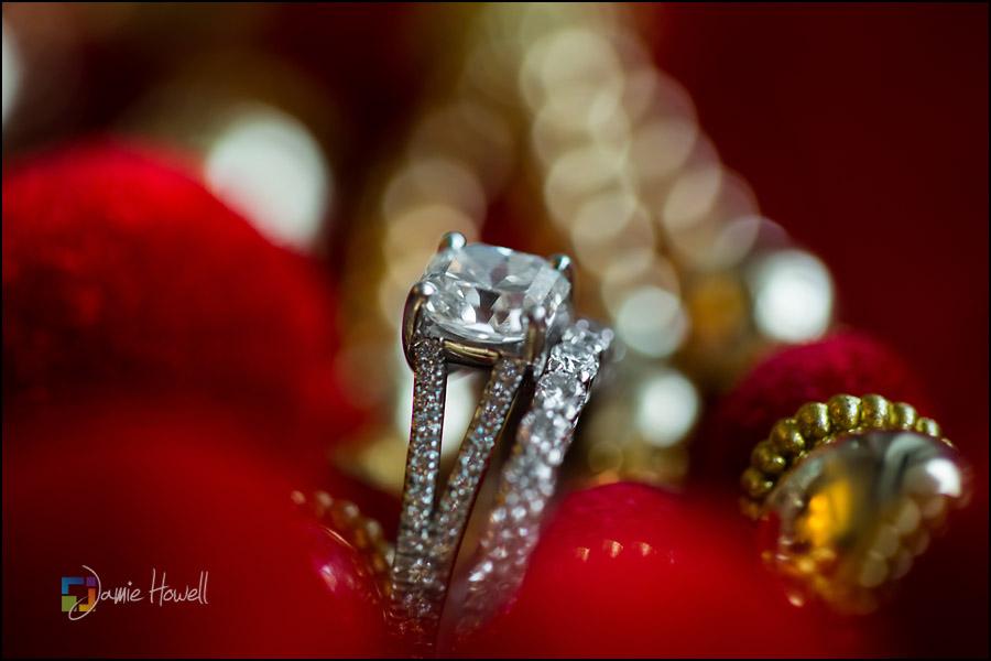 Patel_Wedding-13