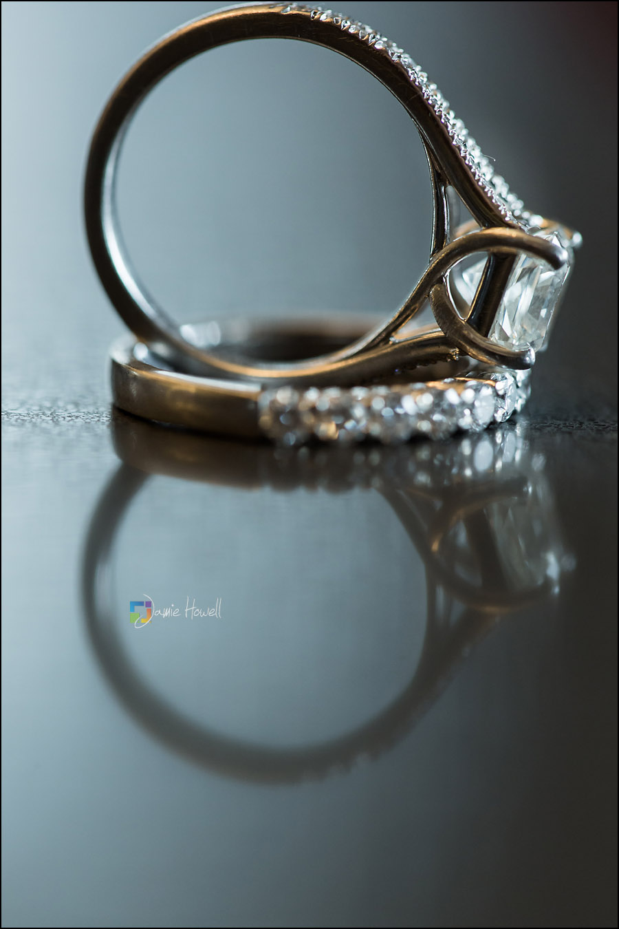 Patel_Wedding-14