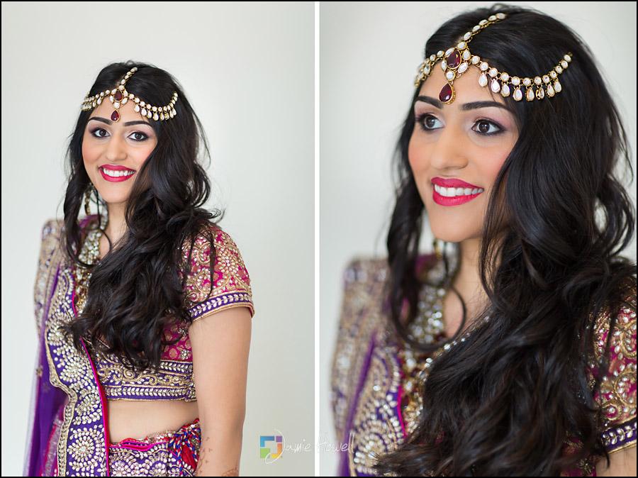 Patel_Wedding-163