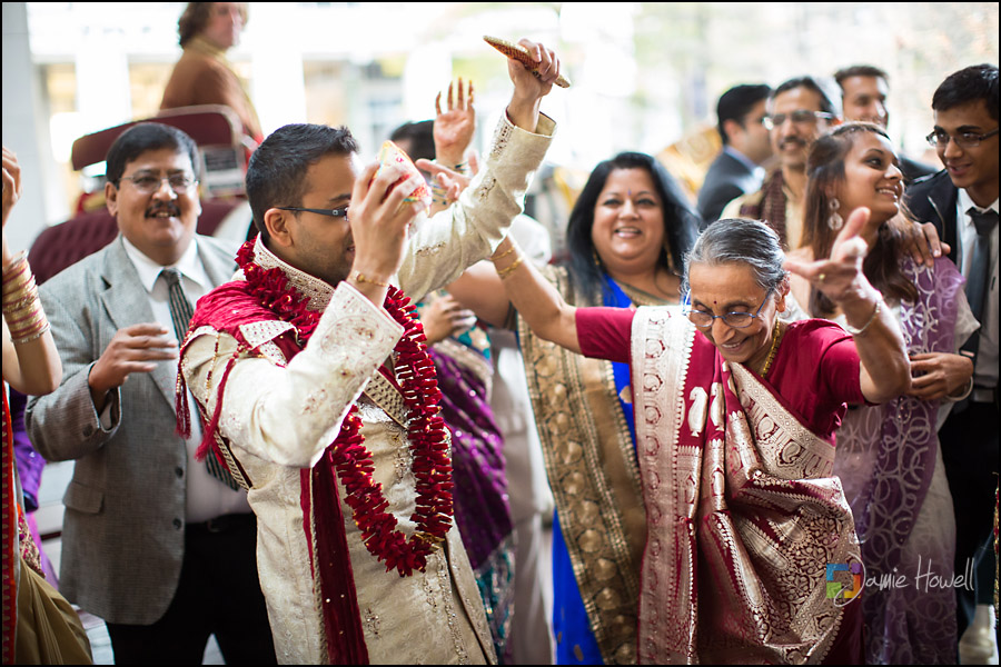 Patel_Wedding-228